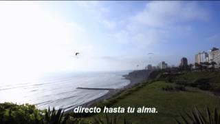 Tajabone - Ismael Lo ( subtitulado )