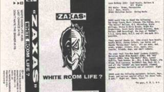Zaxas (US) - Don