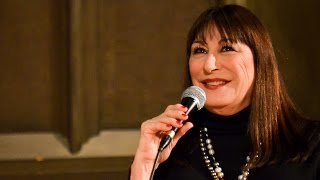 "Video Anjelica Huston: ""Watch Me"" download MP3, 3GP, MP4, WEBM, AVI, FLV Agustus 2018"