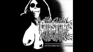 Gutstump   Only Tools and Corpses   Gorerotted Cover !