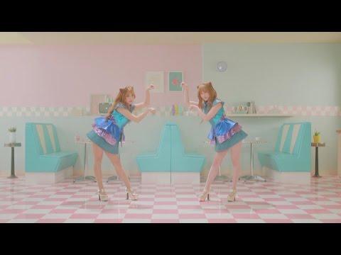 CocoSori - 절묘해 (Exquisite!) Official MV