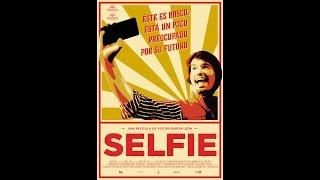 Selfie pelicula descargar gratis