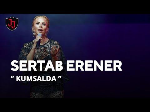 JOLLY JOKER ANKARA - SERTAB ERENER - KUMSALDA