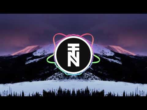 XXXTENTACION - Look At Me! (Y2K Trap Remix)