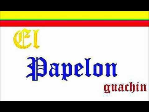 El Papelon - FM Deseado