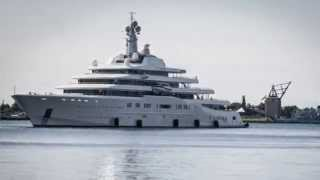 ECLIPSE is out again, NEW DIAMOND 70m, Interesting concept & much more