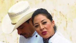 Download Video MasterChef México 3x13 MP3 3GP MP4