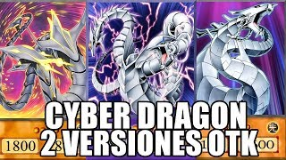 Download ULTIMATE ANCIENT GEAR GOLEM DECK ¡FUSION EN UN TURNO! | Yu