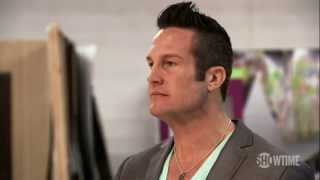 Gigolos Season 4: Episode 9 Clip - Market These Men