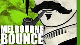 Orkestrated, Fries & Shine ft. Big Nab - Melbourne Bounce (Deorro Remix)