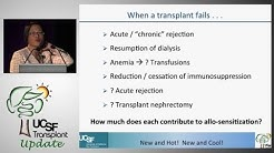 hqdefault - Ucsf Kidney Transplant Fellowship