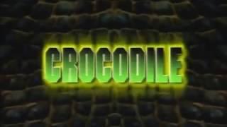 Crocodile 2000 Trailer