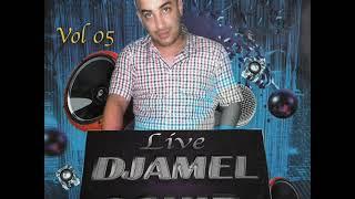 Djamel Sghir _ Airouha Bih