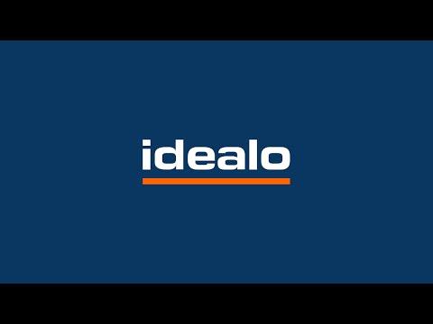 idealo Price Comparison