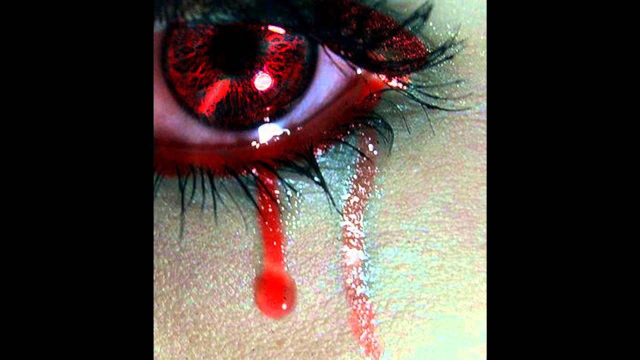 Tumblr Blut