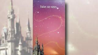 Plani Vacances 1999 - Faites un Voeux VHS FR