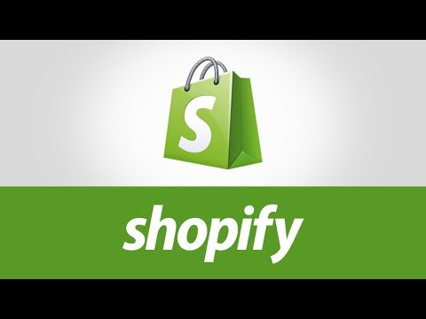 WHY YOU SHOULD NOT USE SHOPIFY IN 2018