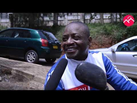 TWAGANIRIYE na Papa Messi uhamagara kuri Radio zose mu Rwanda