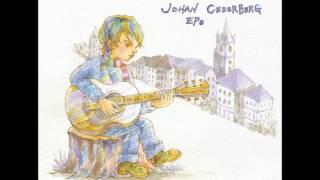 JOHAN CEDERBERG   Singing Hymns