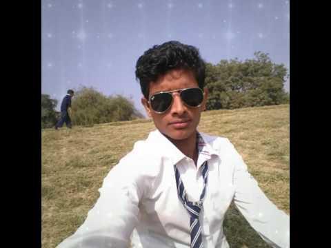 Ashraf Ali khan