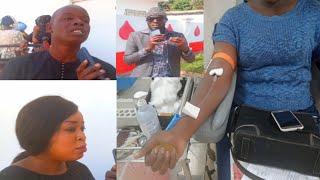 Ndeysane Lii Dawna Yarame '' DJ Prince Liila Sénégale Sokhla Ndekh..................