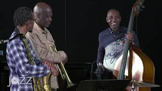 Jazz at Lincoln Center South African Jazz Mbaqanga Facebook