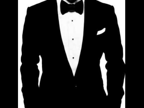 Justin Timberlake - Suit & Tie (grooveman Spot Remix)