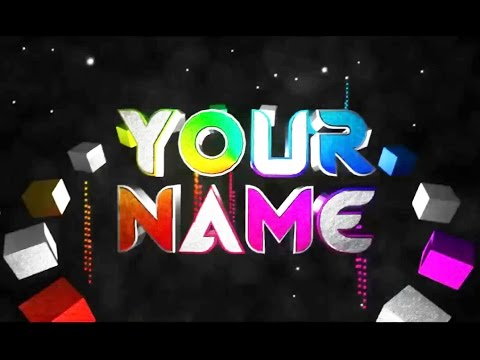 TOP 5 PANZOID INTRO TEMPLATE +FREE DOWNLOAD #217