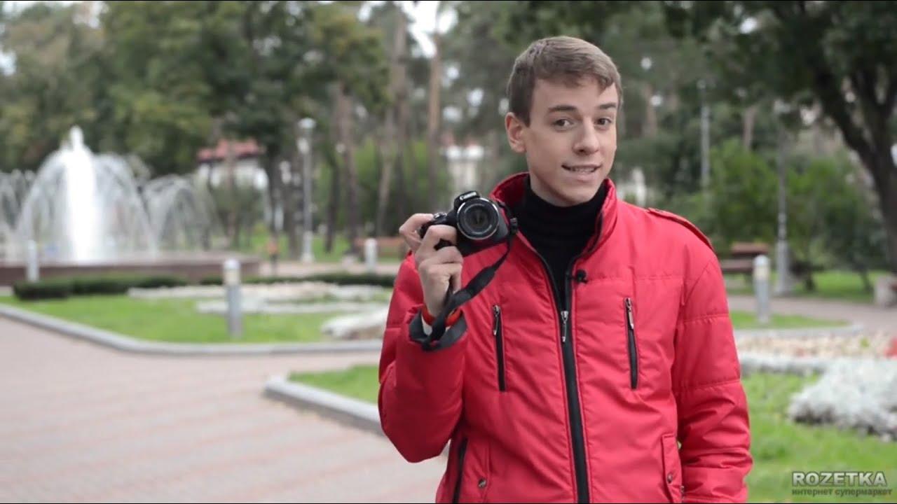 9 дек 2014. Фотоаппарат sony cybershot dsc-hx300 купить недорого в каталоге shop. By. У нас %скидки до 30% и самые выгодные цены 2018.