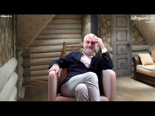 Craciun 2014 cu Dragos Argesanu (Partea 3/3)