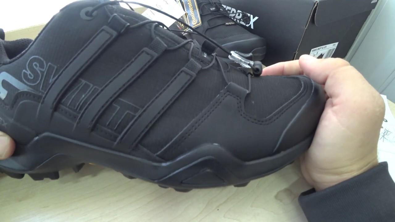 newest fb1ac 69303 Adidas на gore-tex лучшее на осень-зима !!! Кроссовки Adidas TERREX SWIFT  R2 GTX (cm7492)