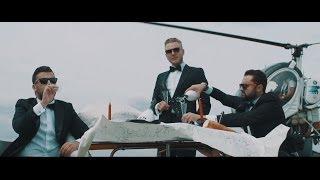 vuclip Dirtcaps X Jebroer - Miljoenen (Official Music Video)