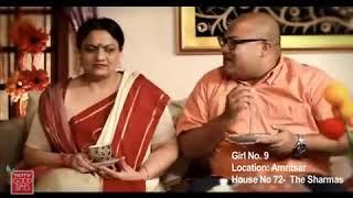 NDTV promo