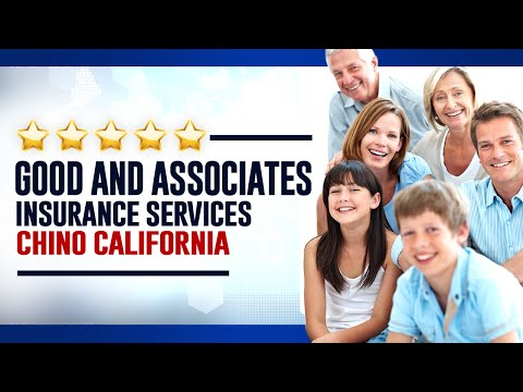 good-and-associates-insurance-services-|-health-insurance-chino-ca---(800)-429-9900