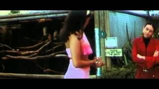 """фильм """"Кровожадный"""" (shikari), индия, 2000 г. говинда, каришма (govinda"""