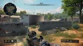 Transmissão ao vivo da PS4 de bacuri games bora bo4