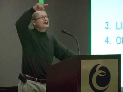 Dr John Sloan Presentation Sept 23  final
