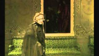 Rapsodia Satanica - Prologo.avi