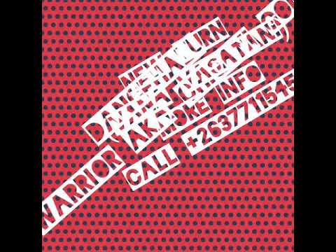DOWNLOAD Vana satani Dancehall Warrior official Music audio Mp3 song