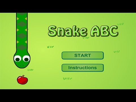 Snake Game In C In Hindi
