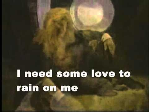 brian-mcknight---one-last-cry-w/-lyrics
