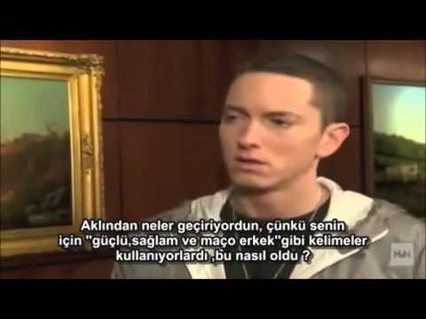 100 Amp Disconnect >> Illuminati ve Sanatçıları 2.Bölüm (Eminem) - YouTube