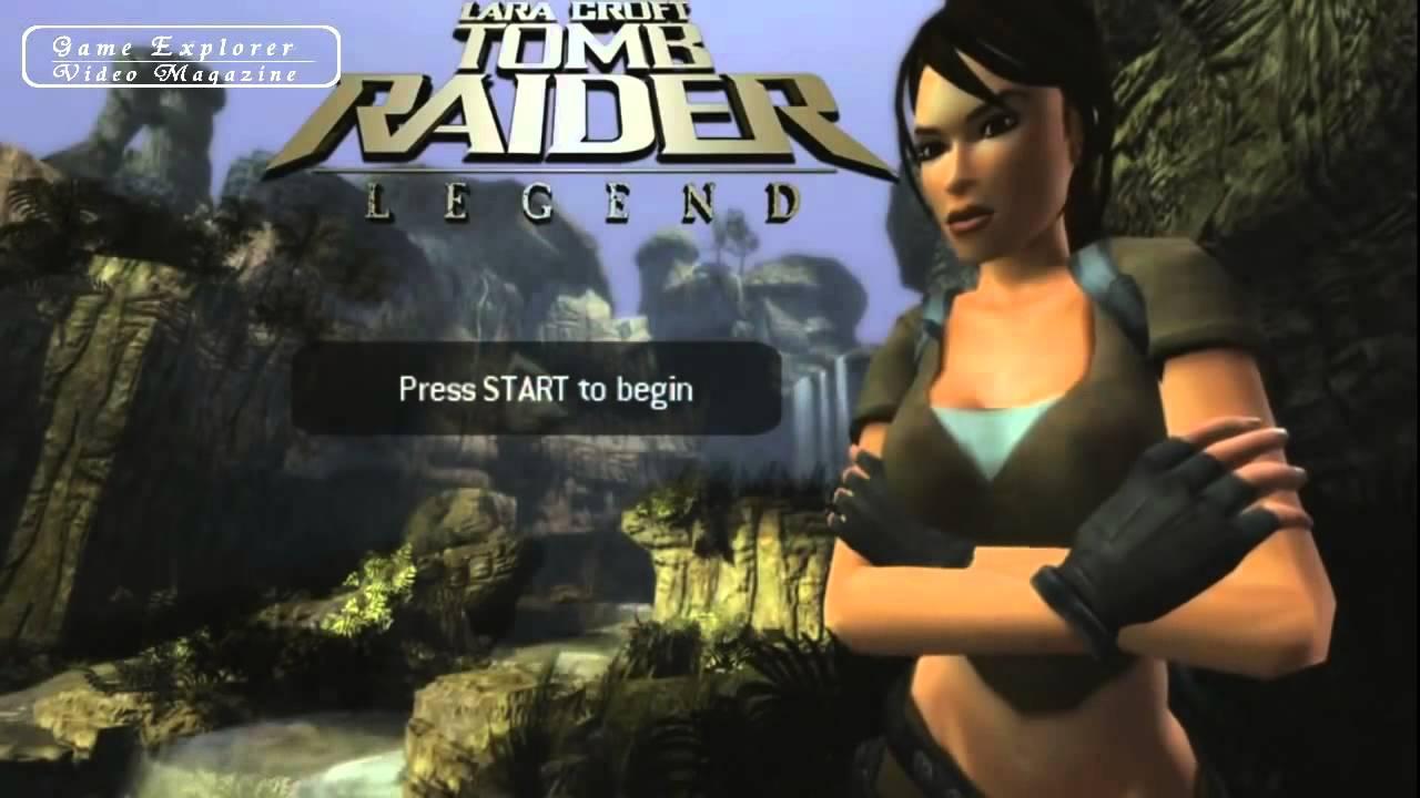 Порно фото сексуальная девушка из игры
