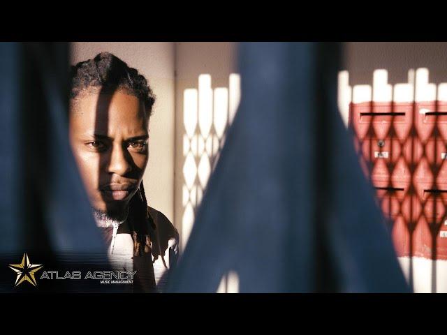 Rafa G - Drip  (Video Official)