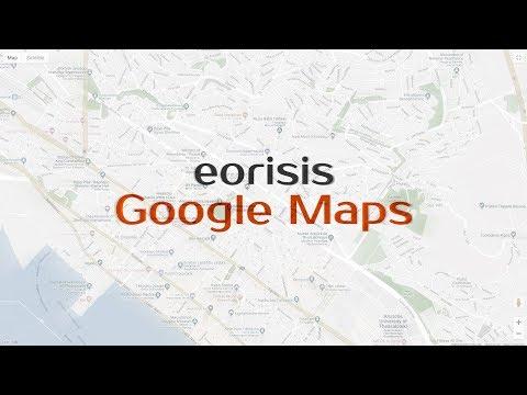Google Maps For Joomla (Joomla 4 Compatible) Setup