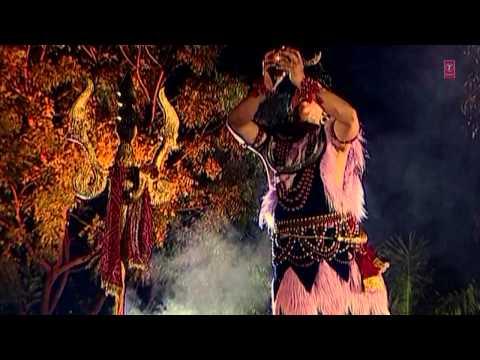 Bhole Nath Teri Leela Hai Himachali Bhajan Sher Singh [Full Video] I Shiv Shambhu Hai Sabse Pyara