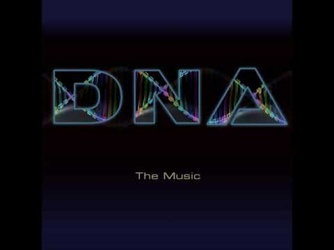 DNA - Illusions