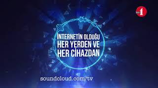 TV111 podcast tanıtım videosu