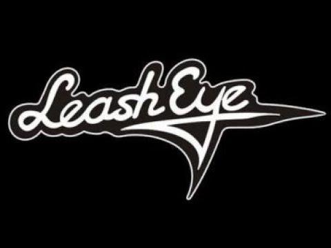 Leash Eye - zapowiedź nowej płyty Blues, Brawls and Beverages - FOGshot Mp3