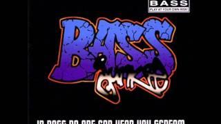 BASS Junkie - Bass-Kraft